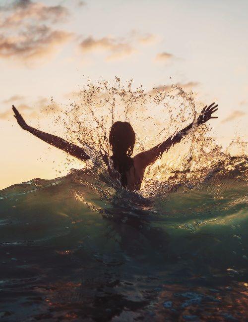days til summer