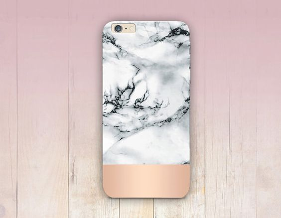 marble iphone