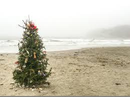 2nd-beach