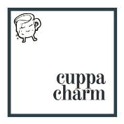 cropped-cuppacharm1