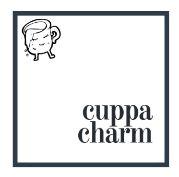 Cuppa Charm